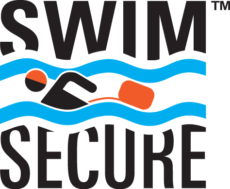 SwimSecure